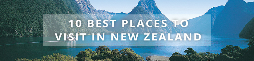 campervan hire new zealand north island - Blog